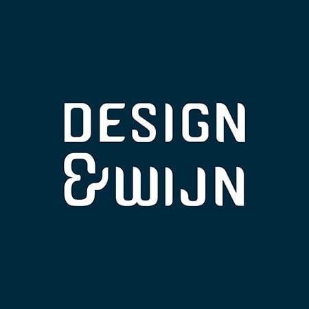 Design & Wijn Amsterdam